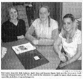 © t.j. colello cape breton post 2004