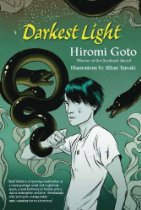 Hiromi Goto - Darkest Light