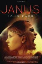 John Park - Janus