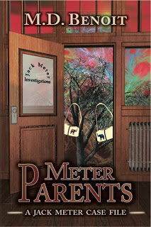 M.D. Benoit - Meter Parents