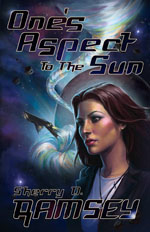 Sherry D. Ramsey - One's Aspect to the Sun