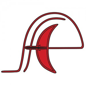Logo1_black(1)