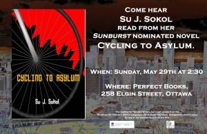 CyclingtoAsylum-reading