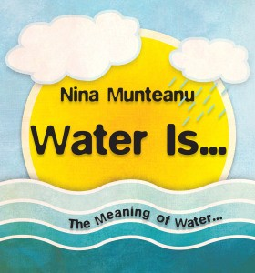 water-is-pbook-cover