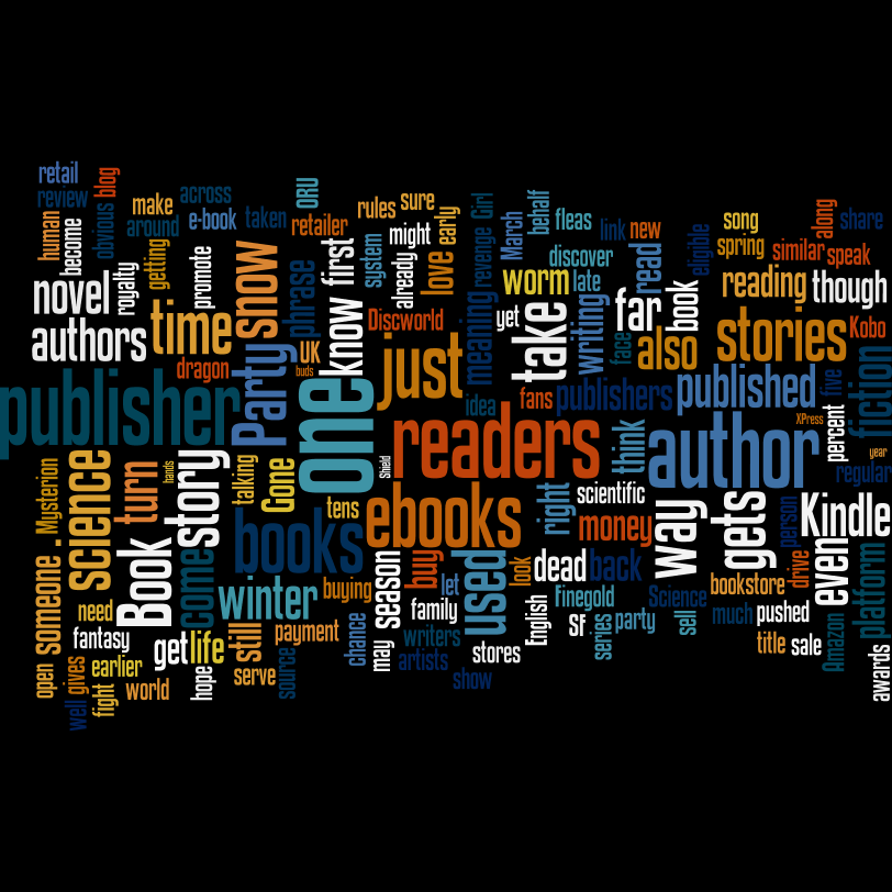 Member Blogs