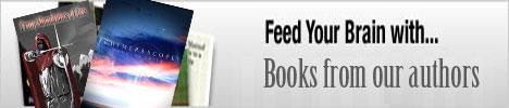 SFCshop-ad-books